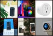 The Alexa Smart Home Installation System