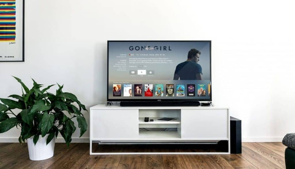 Alexa Netflix Commans for using Alexa on fire stick
