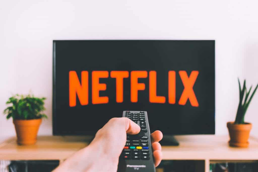 Alexa Netflix Commands for using Alexa On Firestick