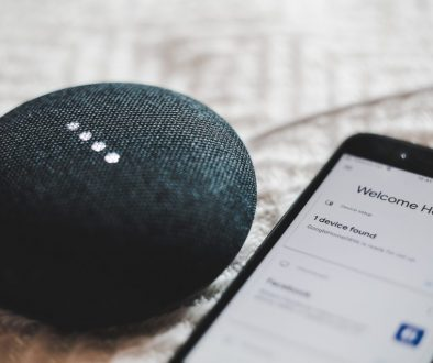 Google Home can control any TV