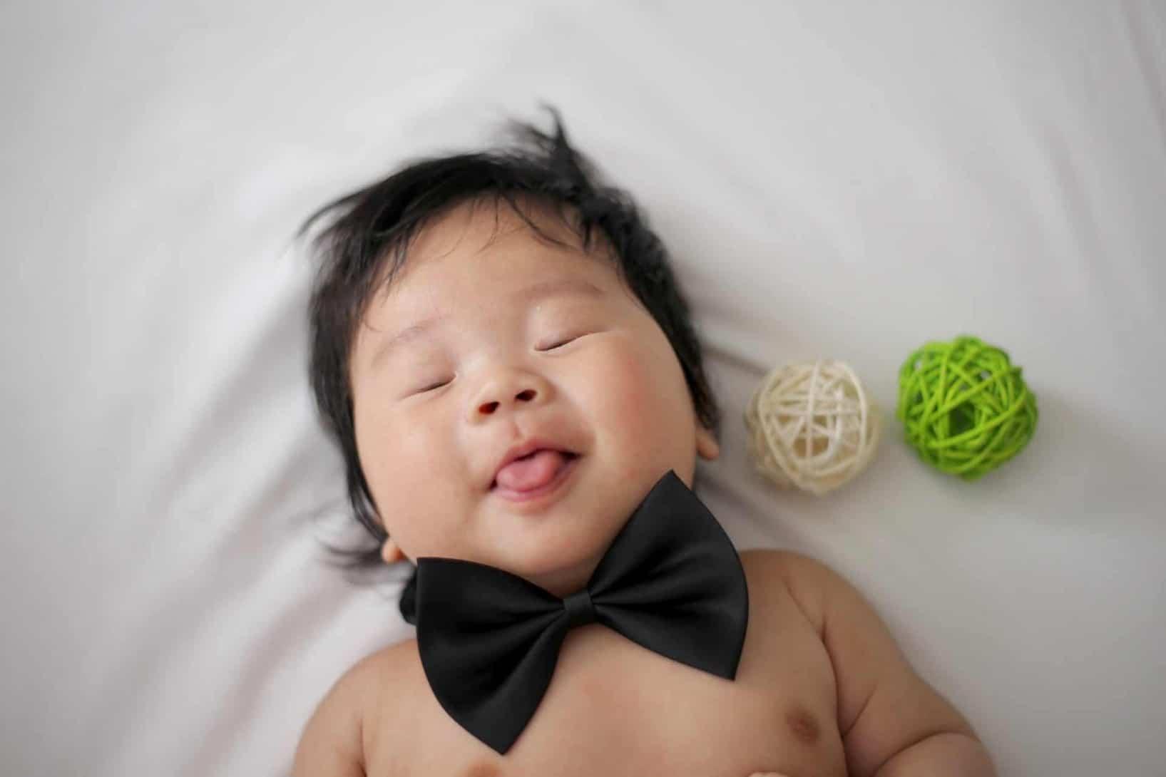 Alexa Baby Monitor