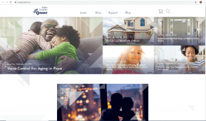 z-wave's smart home blog