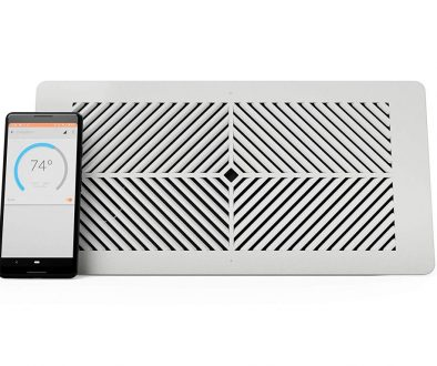 Best Smart Air Vents
