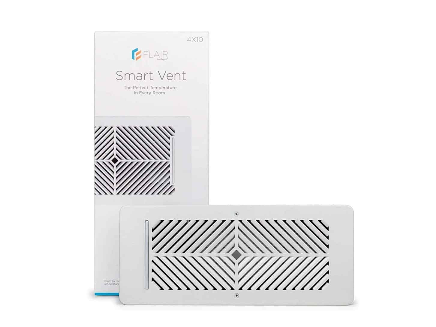 Flair Smart Vent