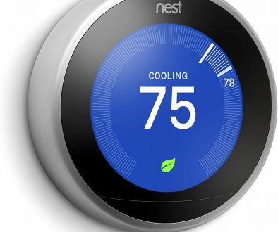 Best Smart Vents For Nest Thermostats