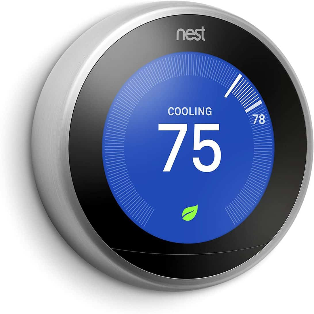 Best Smart Vents For Nest Thermostats Smarter Home Guide