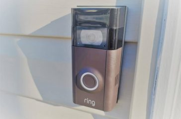 Are Ring Doorbells Worth It?