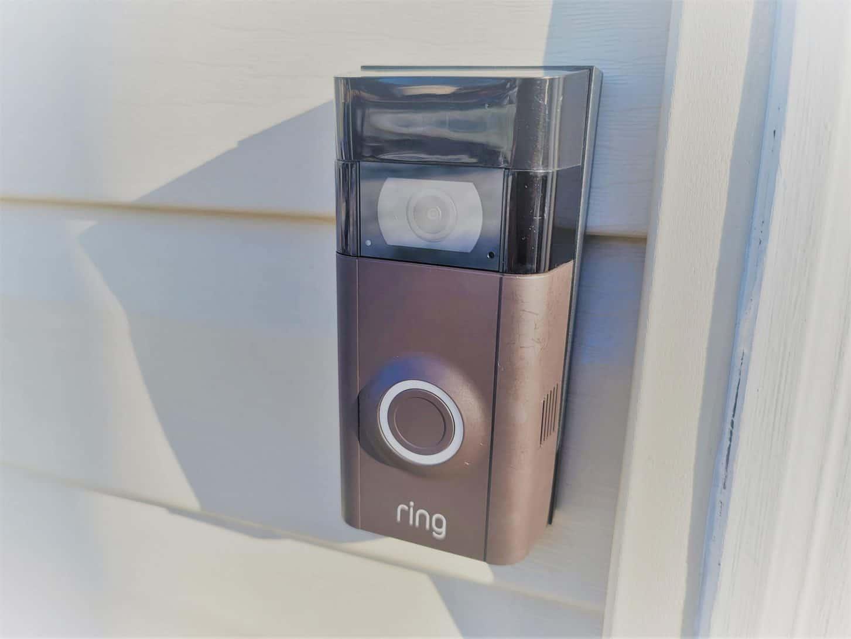 Are Ring Doorbells Worth It?