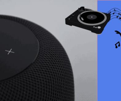 Best Smart Speaker For Music