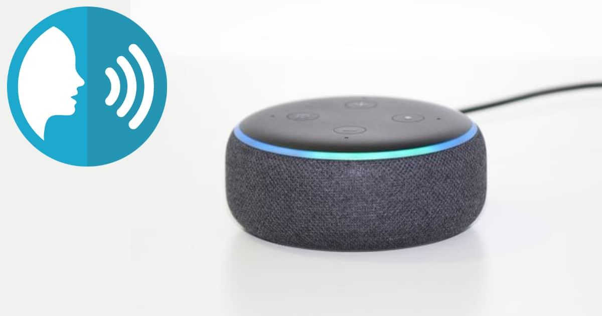 Are Alexa Skills Free?
