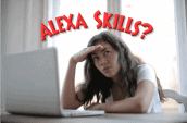 What Are Alexa Skills?